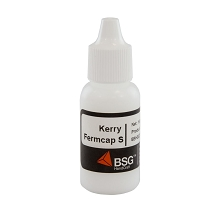 Kerry FermCap® S 0.5 fl oz