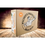 Palmer Premium Beer Kits - Hoppiness is an IPA - American IPA