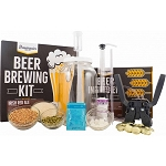 American IPA Starter Kit (One Gallon)