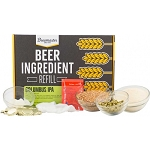 Columbus IPA One Gallon Ingredient Kit