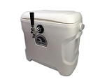 1 Tap Jockey Box (MPT) 30QT