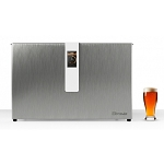Brewie (Automated Brewing System)