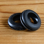 Extra Grommet for all lids-Small