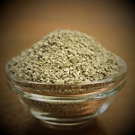 Speeddy Bentonite 2 oz
