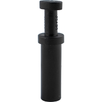 Duotight Push-In Fitting - 8 mm (5/16 in.) Plug