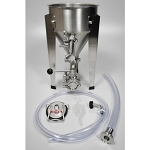 Cornical Fermentation Kit