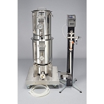 BrewEasy Turnkey Kit (Gas Fired Full 20 Gallons)