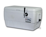 1 Tap Jockey Box (MPT) 48QT