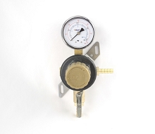 Taprite Secondary Regulator