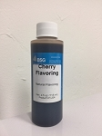 Cherry Flavoring (4 oz)