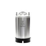 AEB Ball Lock Keg (3 Gallons)