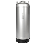 AMCYL Ball Lock Keg (5 gallons)