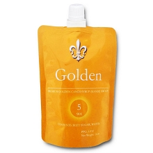 GOLDEN LIGHT BELGIAN CANDI SYRUP