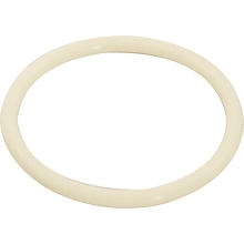O-Ring - Large - Tank Lid