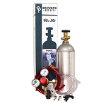 Brewer's Best Co2 Kit