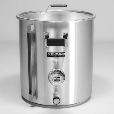 Blichmann G2 BoilerMaker Brew Pot - 20 gallon