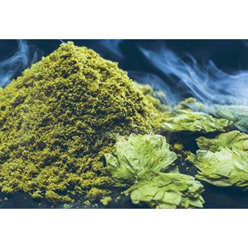 Cascade CRYO HOPS® (LupuLN2 Powder) 1 oz