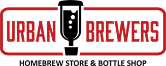 Urban Brewers, LLC