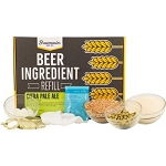 Citra Pale One Gallon Ingredient Kit