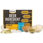 Blonde Ale One Gallon Ingredient Kit