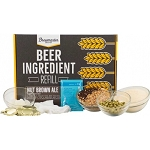 American IPA Ingredient Kit (1 Gallon)