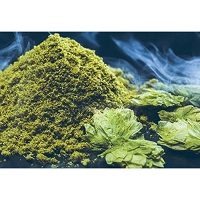 Citra® Brand HBC 394 CRYO HOPS® (LupuLN2 Powder) 1 oz