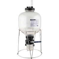 FermZilla Conical Fermenter - 7.1 gal. / 27 L