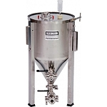 Blichmann Fermenator Conical Fermentor - 7 Gallon (TC)