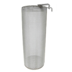 Stainless Steel Hop Filter - 400 micron 4