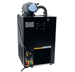 Glycol Power Pack H75G Procon