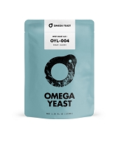 OYL-004 West Coast Ale I