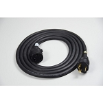 Tower of Power Extension Cord (240v)