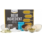 Porter One Gallon Ingredient Kit
